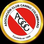 Asociación Club Canino Colombiano
